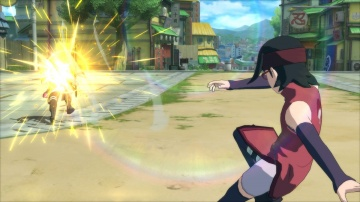 /products/Naruto Shippuden: Ultimate Ninja Storm 4/screen14_large.jpg