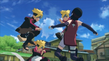 /products/Naruto Shippuden: Ultimate Ninja Storm 4/screen5_large.jpg