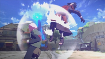 /products/Naruto Shippuden: Ultimate Ninja Storm 4/screen6_large.jpg