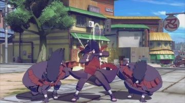 /products/Naruto Shippuden: Ultimate Ninja Storm 4/screen7_large.jpg