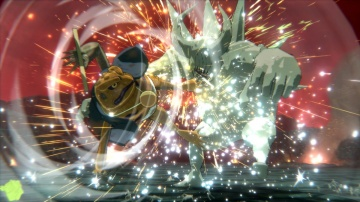 /products/Naruto Shippuden: Ultimate Ninja Storm 4/screen8_large.jpg