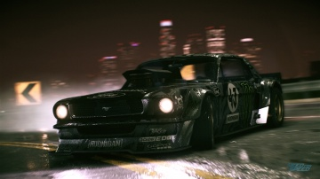 /products/Need For Speed/screen4_large.jpg