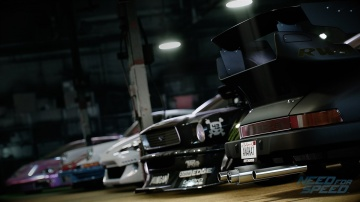 /products/Need For Speed/screen6_large.jpg