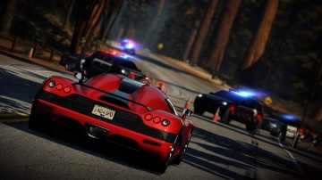 /products/Need for Speed: Hot Pursuit/screen3_large.jpg