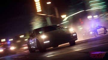 /products/Need for Speed: Payback - 4600 Speed Points/screen3_large.jpg