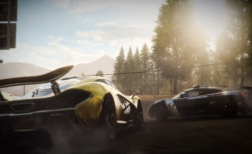 /products/Need for Speed: Rivals/screen10_large.jpg
