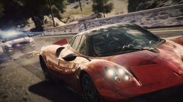 /products/Need for Speed: Rivals/screen13_large.jpg