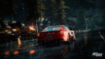 /products/Need for Speed: Rivals/screen2_large.jpg