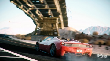 /products/Need for Speed: Rivals/screen4_large.jpg
