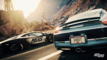 /products/Need for Speed: Rivals/screen5_large.jpg