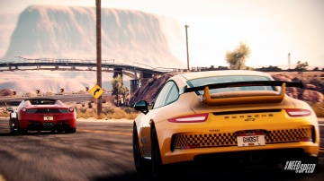 /products/Need for Speed: Rivals/screen6_large.jpg