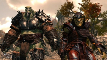 /products/Of Orcs And Men/screen4_large.jpg