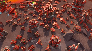 /products/Planetary Annihilation: TITANS/screen10_large.jpg