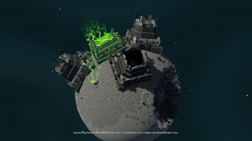 /products/Planetary Annihilation: TITANS/screen12_large.jpg