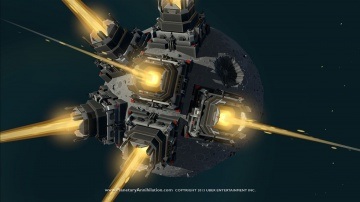 /products/Planetary Annihilation: TITANS/screen14_large.jpg