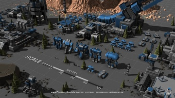 /products/Planetary Annihilation: TITANS/screen16_large.jpg