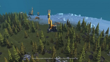 /products/Planetary Annihilation: TITANS/screen2_large.jpg