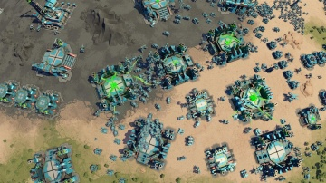 /products/Planetary Annihilation: TITANS/screen3_large.jpg