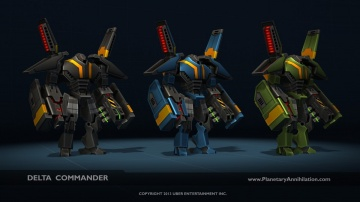 /products/Planetary Annihilation: TITANS/screen5_large.jpg
