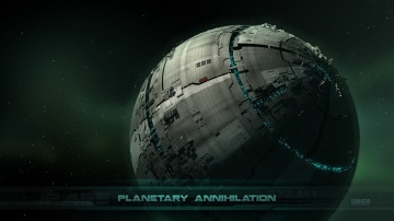 /products/Planetary Annihilation: TITANS/screen6_large.jpg