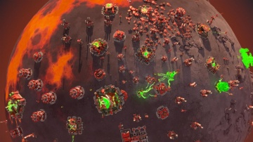 /products/Planetary Annihilation: TITANS/screen9_large.jpg