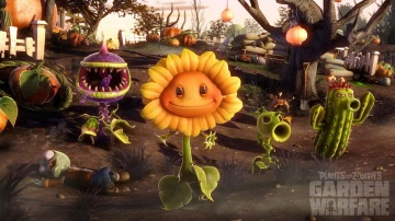 /products/Plants vs. Zombies: Garden Warfare/screen10_large.jpg