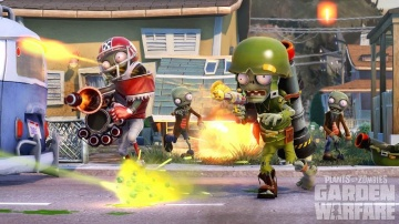/products/Plants vs. Zombies: Garden Warfare/screen11_large.jpg