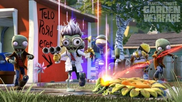 /products/Plants vs. Zombies: Garden Warfare/screen12_large.jpg