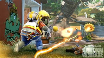 /products/Plants vs. Zombies: Garden Warfare/screen13_large.jpg