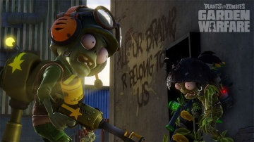 /products/Plants vs. Zombies: Garden Warfare/screen1_large.jpg