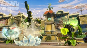 /products/Plants vs. Zombies: Garden Warfare/screen3_large.jpg