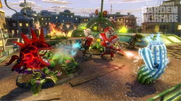 /products/Plants vs. Zombies: Garden Warfare/screen4_large.jpg