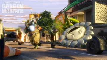 /products/Plants vs. Zombies: Garden Warfare/screen5_large.jpg