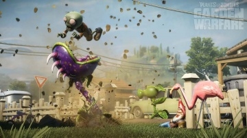 /products/Plants vs. Zombies: Garden Warfare/screen7_large.jpg
