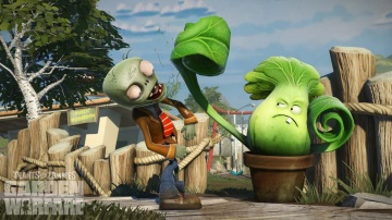 /products/Plants vs. Zombies: Garden Warfare/screen8_large.jpg