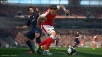 /products/Pro Evolution Soccer 2017/screen12_large.jpg
