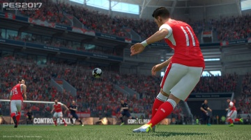 /products/Pro Evolution Soccer 2017/screen13_large.jpg