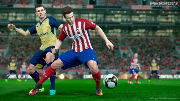 /products/Pro Evolution Soccer 2017/screen3_large.jpg