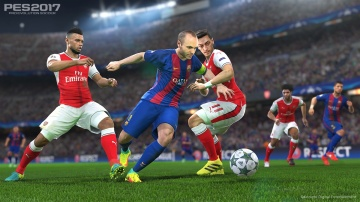 /products/Pro Evolution Soccer 2017/screen4_large.jpg