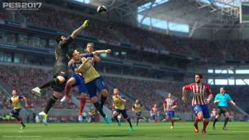/products/Pro Evolution Soccer 2017/screen5_large.jpg