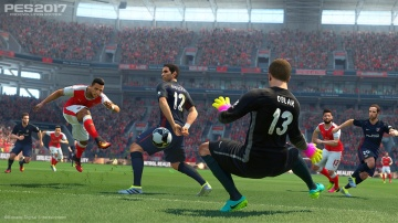 /products/Pro Evolution Soccer 2017/screen6_large.jpg