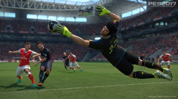 /products/Pro Evolution Soccer 2017/screen7_large.jpg