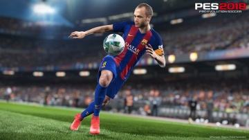 /products/Pro Evolution Soccer 2018/screen7_large.jpg