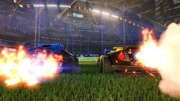 /products/Rocket League - Xbox One/screen1_large.jpg