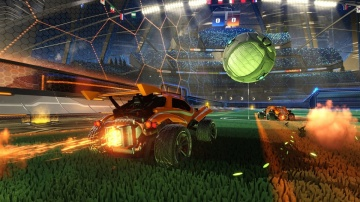 /products/Rocket League - Xbox One/screen3_large.jpg