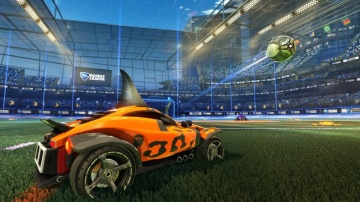 /products/Rocket League - Xbox One/screen4_large.jpg