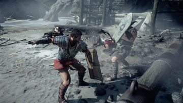 /products/Ryse: Son of Rome/screen1_large.jpg