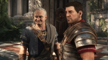 /products/Ryse: Son of Rome/screen3_large.jpg