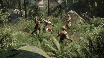 /products/Ryse: Son of Rome/screen4_large.jpg