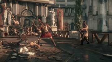 /products/Ryse: Son of Rome/screen5_large.jpg